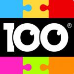 100 The Game