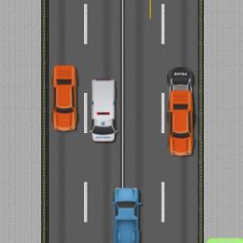 Auto Road
