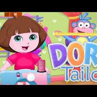 Dora Tailor