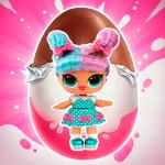 Baby Dolls Surprise Eggs Opening