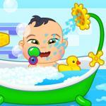 Babysitter Day