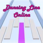 Dancing Line Online