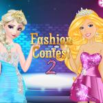 Fashion Contest 2