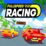 FullSpeed Racing
