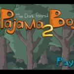 Pajama Boy 2