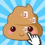 Poop Clicker 2