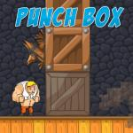 Punch Box