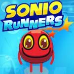 Sonio Runner