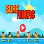 Surfriders
