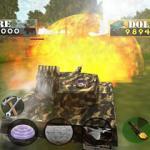 Tank Defender 2