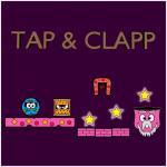 Tap Clapp