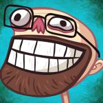 Trollface Quest TV Shows